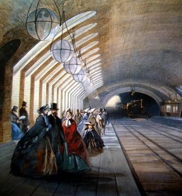 1863ロンドン地下鉄2.JPG
