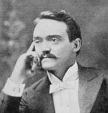 1867-1934 チャールズ・ジェンキンス.jpg