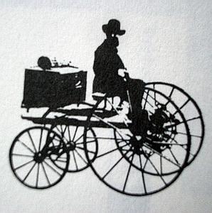 1870年代のカメラマン.JPG