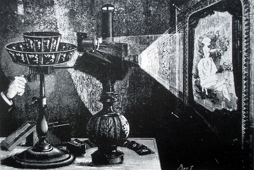 1882プラクシノスコープ.JPG