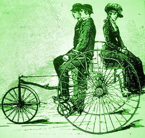 1883 三輪車.JPG
