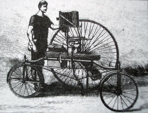 1890写真用三輪車.JPG