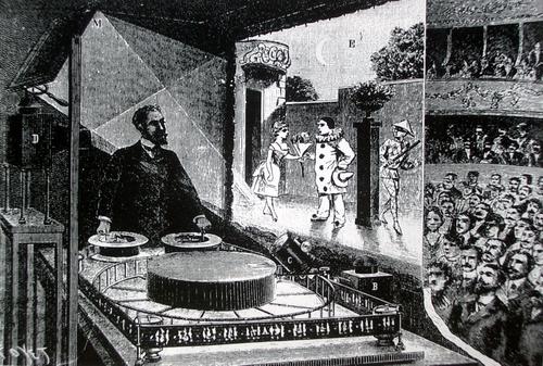 1893テアトル・オプティーク.JPG