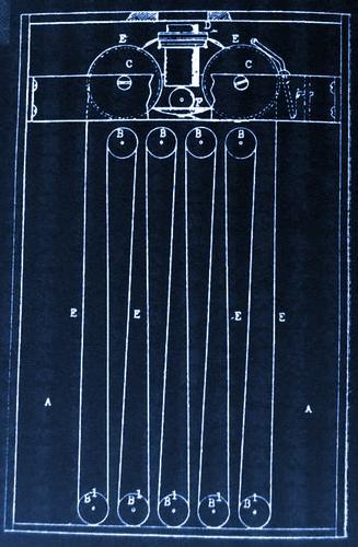 1894 初期キネトスコープ.JPG