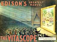 1896 ヴァイタスコープ.jpeg