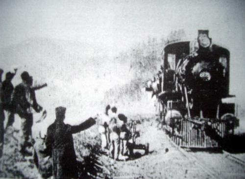 1897ブラックダイアモンドエクスプレス エジソン.JPG