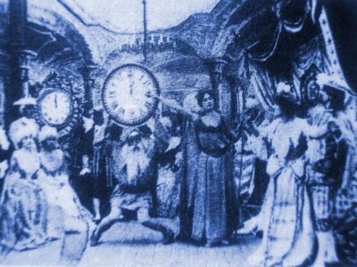 1899シンデレラ.JPG