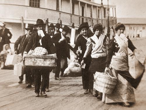 1900-1910 アメリカ移民.JPG