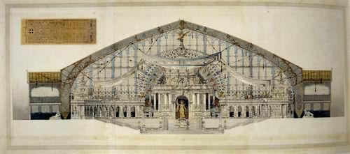 1900パリ万博機械館式典ホール.JPG