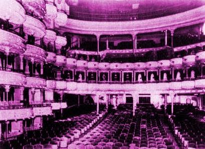 1910-20年代映画館.jpg