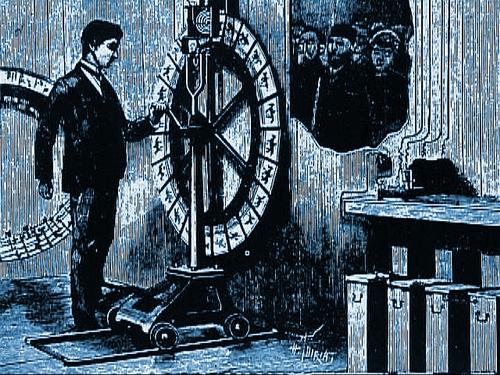 アンシュッツのタキスコープ1895.jpg