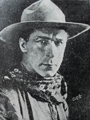 ウィリアム・S・ハートI.JPG