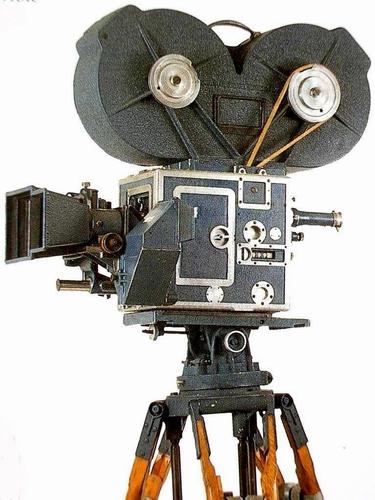 テクニカラーカメラ 3.JPG