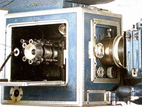 テクニカラーカメラ3.JPG