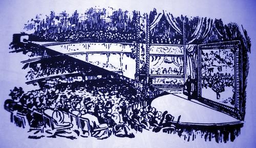 Iヴァイタスコープ1896.JPG