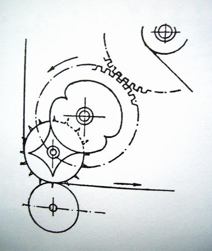 IMGP7953.JPG