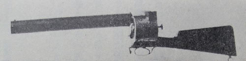 P1110340b.JPG