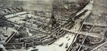 1889-3.JPG