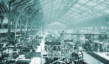 1889_Exposition.JPG