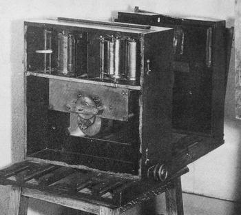 1890 マレイのフィルム式クロノフォトグラフ 2.JPG