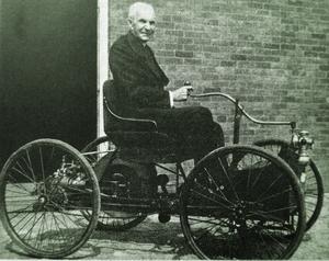 1896 ヘンリー・フォード.JPG