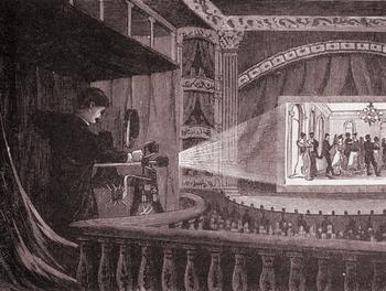 1896 ヴァイタスコープ.jpg
