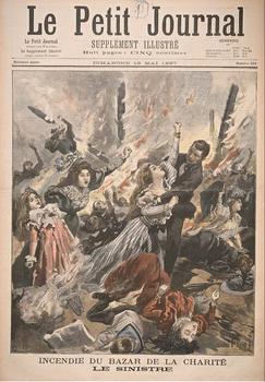 1897.5LePetitJournal_-Bazar_de_la_Charité.jpg