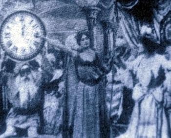 1899シンデレラ-2.JPG