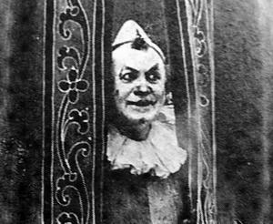 1911 ジゴマ.JPG