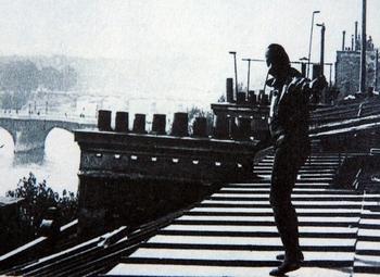 1913 ファントマ.JPG