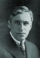 1916 Mack_Sennett.JPG