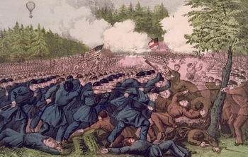 Battle_of_Seven_Pines,_or_Fair_Oaks.JPG