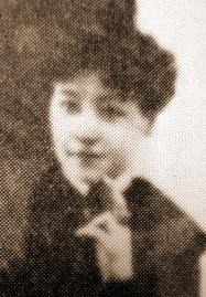 アリス・ギイ.JPG