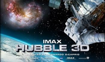 imax-hubble-3d-movie 2.JPG