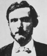 woodville latham 1831-1911.jpg